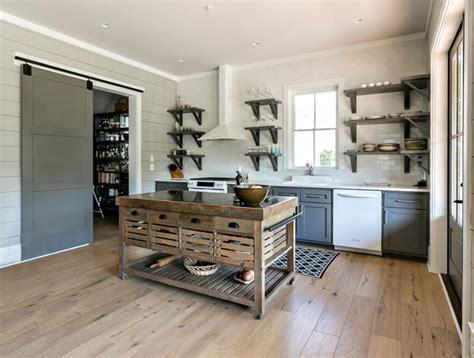 20 kitchen island designs home 20 amazing luxury kitchen designs