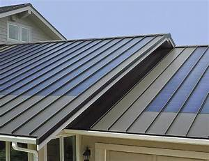 how much does metal roofing cost ayanahouse With corrugated metal siding cost per square foot