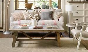 Chic Home Living : shabby chic decorating ideas shabby chic furniture ~ Watch28wear.com Haus und Dekorationen