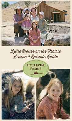 house on the prairie episode guide 1000 images about tv show cast on
