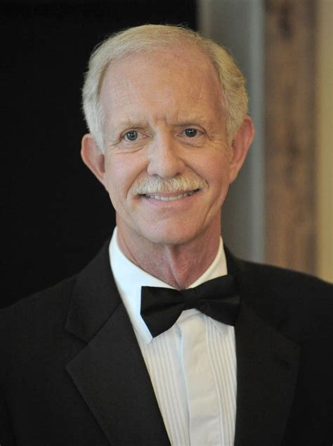 capt sully sullenberger honored  medal  honor recipients alcom