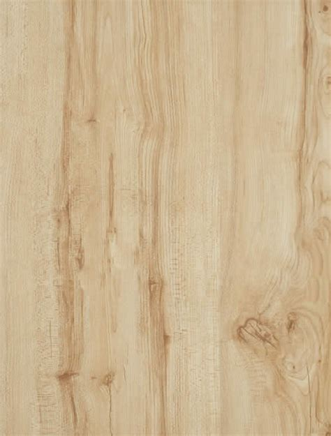 laminate flooring questions laminate flooring faq laminate flooring