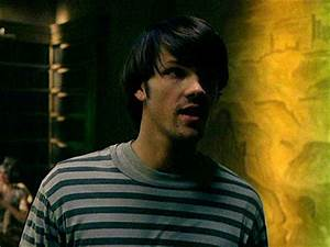 Jared in House of Wax - Jared Padalecki Image (9437429 ...