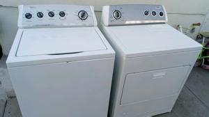 lavadora heavy duty whirlpool posot class