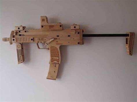 tfb splinter sell wooden replica guns popular airsoft