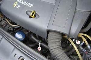 Vidange Twingo 2 : vidange liquide refroidissement clio 2 votre site sp cialis dans les accessoires automobiles ~ Gottalentnigeria.com Avis de Voitures