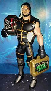 WWEWWE Archives | Action Figure Customs | Action Figure ...