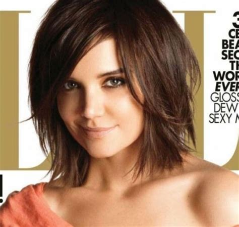 Best Hairstyles For Thin Hair by 70 Devastatingly Cool Haircuts For Thin Hair