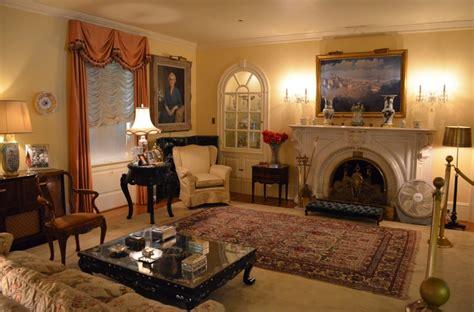 interior design tips  oriental rugs ahdootcityrugs