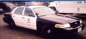 Nouvelle Voiture De Police : nouvelle voiture de la police fran aise page 5 pr vention r pression s curit forum ~ Medecine-chirurgie-esthetiques.com Avis de Voitures