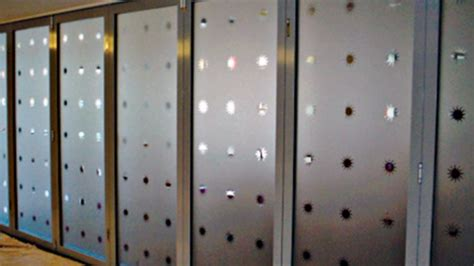 Frosted Window Film  3m & Best Brands For Different Projects