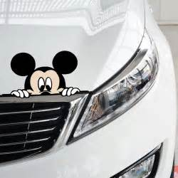 Popular Mickey Mouse Cars-Buy Cheap Mickey Mouse Cars lots ...