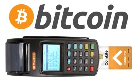 Уничтожаем веру в bitcoin по 100000. Coinkite - Bitcoin Wiki
