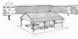 pole barn plans With 24x36 pole barn plans