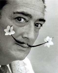 The 55 Best Mustaches in History   Cosmetology & Beauty School