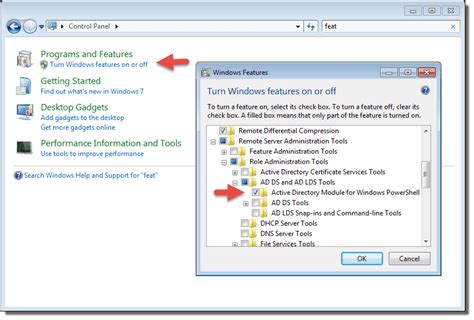 How To Install The Powershell Active Directory Module. Hotel Heat And Air Conditioning Units. Annual Homeowners Insurance Calculator. Sql Server Backup Database Command. Unlimited Bandwidth Hosting Lap Band Orlando. Offshore Renewable Energy Jobs. Verify Site With Google It Service Automation. Online Trading Academy Forex. Contact Management Online Nicotine Gum Brands