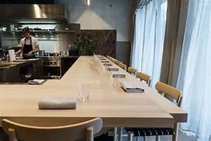 Restaurant Austria Berlin : ernst berlin food stories ~ Orissabook.com Haus und Dekorationen