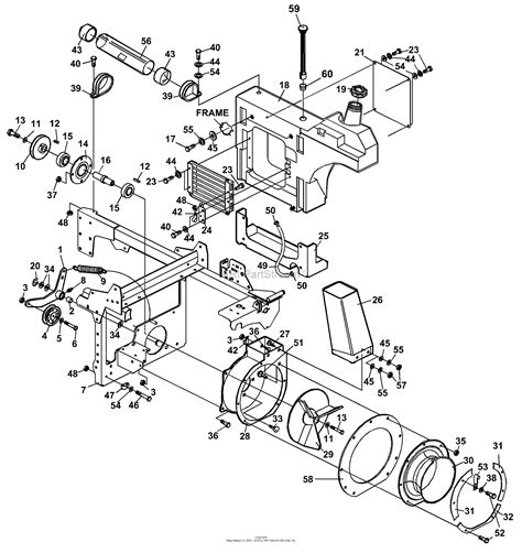 Bobcat T300 Schematic by Bobcat A300 Hydraulic Schematic Printable Worksheets And