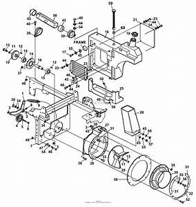 Bobcat 763 Engine Diagram  Pictures For Bobcat 763 Parts