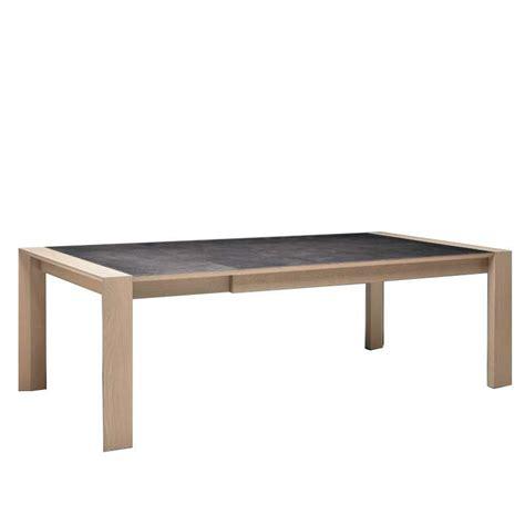 table en plexiglas salle 192 manger de conception de maison