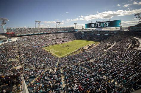 Saturday, september 18 at 12:55 pm Jacksonville Jaguars Stadium / Sunday, dec 20, 2020, 1:00 pm est.   thedumb dumbmemories