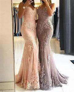 elegant sweetheart lace mermaid prom dress floor length With robe de cocktail combiné avec chapeau femme elegant