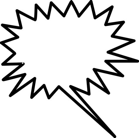 zap clipart black and white clipart zap ns