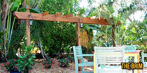 post pergola google search pergola diy pergola