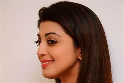 Pranitha Wallpapers Busty Ddf Subhash