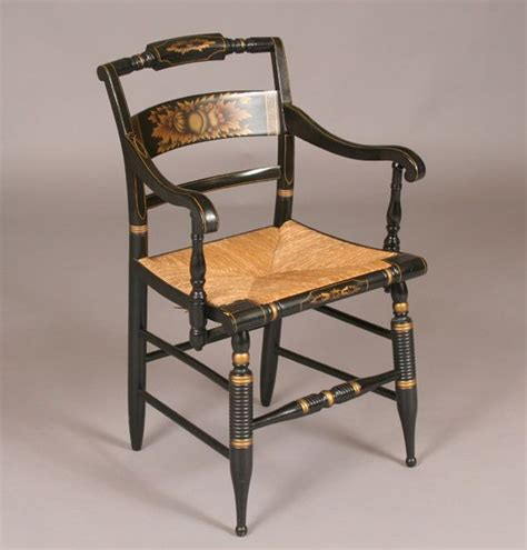 Lambert Hitchcock Rocking Chair by 1000 Images About 2014 Itmd 231 Unit 2 On