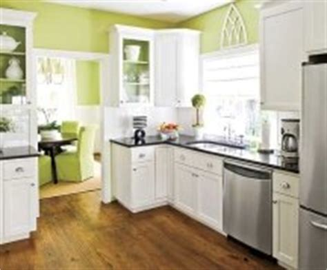 most popular colors for kitchens most popular kitchen colors best kitchen colors for 9303