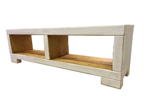 simply shabby chic tv stand simply rustic