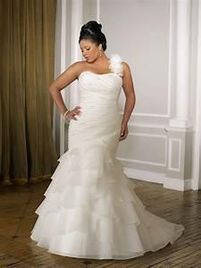 julietta bridal by mori lee 3091 julietta plus size bridal With mori lee plus size wedding dresses