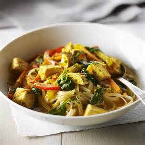 soup kitchen ideas top 10 nepalese recipes top inspired