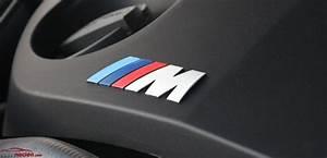 Logo M Bmw : bmw driving experience bmw m experience ~ Dallasstarsshop.com Idées de Décoration