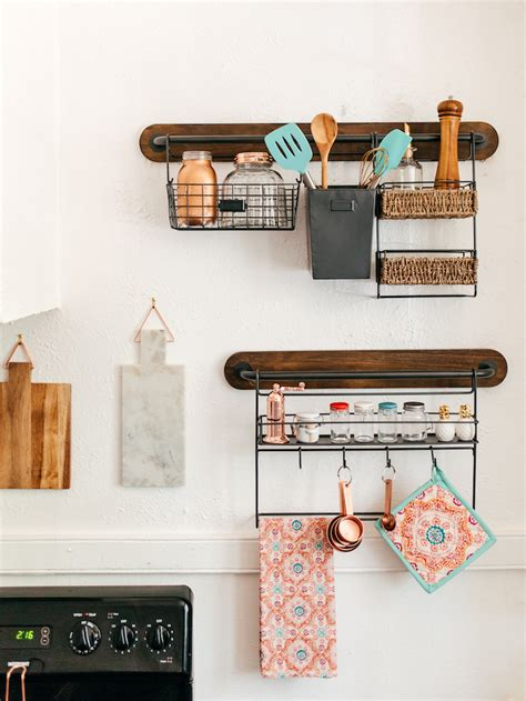 world kitchen accessories storage display ideas for small spaces 183 haute the rack 3662