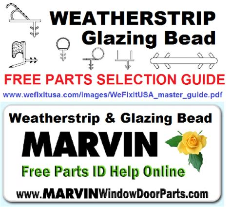 marvin window and patio door parts anaheim california