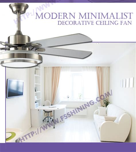 New Ceiling Fan Noise by 2017 New 52 Ceiling Fan Remote 220v With Low
