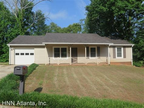 houses for rent in mountain ga 5457 martins crossing rd mountain ga 30088 house