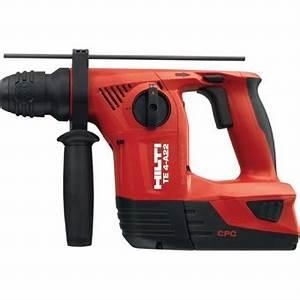 Hilti Akkuschrauber 18v : hilti rotary hammer te4 a22 cordless drills impact drivers wrenches horme singapore ~ Eleganceandgraceweddings.com Haus und Dekorationen
