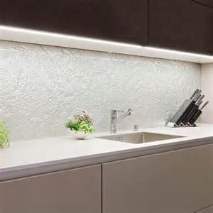 white master bathroom ideas 1000 images about kitchen splashbacks on