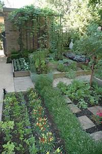 Grow A Flavorful Landscape Stark Bro39s