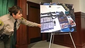 Overheard threat helps foil California school shooting ...