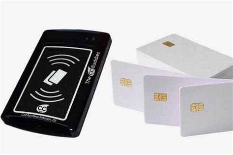 Maybe you would like to learn more about one of these? Fraudsters can clone 15 debit cards a second with contactless device   Daily Star