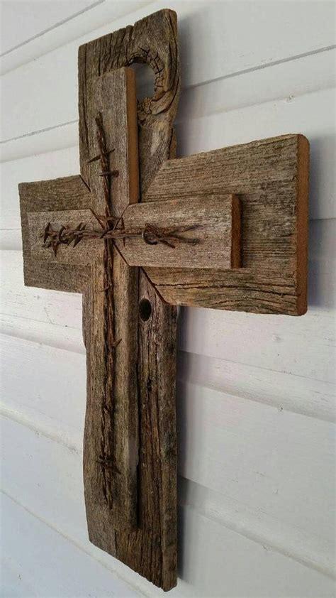 25 unique cross ideas on best 25 wooden cross crafts ideas on cross