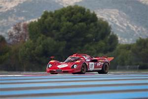 Bobby Car Ferrari : ferrari 512s chassis 1004 entrant peter read ~ Kayakingforconservation.com Haus und Dekorationen