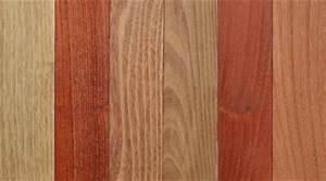 Holz Dunkel ölen : oberfl chenbehandlung von akazie robinie parkett irsa ~ Michelbontemps.com Haus und Dekorationen