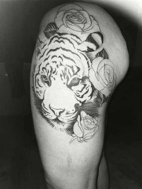 tattoo  vrouw tattoo  vrouw  beste idee