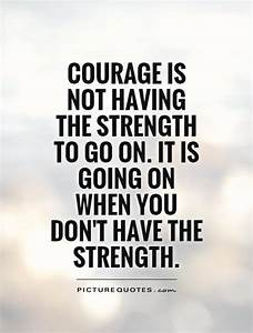 Strength Quotes | Strength Sayings | Strength Picture Quotes