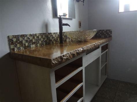 kitchen countertops eugene oregon 28 images di s floor